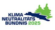 Klimaneutralitätsbündnis2025_r1_c1